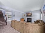 004-Flat-Fee-Real-Estate-Agent-Medina-Ohio