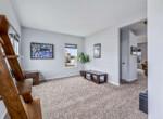 002-Flat-Fee-Real-Estate-Agent-Medina-Ohio