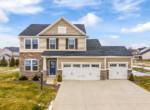 001-Flat-Fee-Real-Estate-Agent-Medina-Ohio