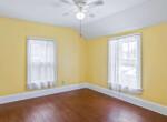 022-Flat-Fee-Real-Estate-Agents-Canton-Ohio
