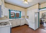 008-Flat-Fee-Real-Estate-Agents-Canton-Ohio