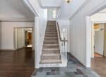 002-Flat-Fee-Real-Estate-Agents-Canton-Ohio