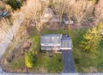 024-Copley-Ohio-Real-Estate-Agent