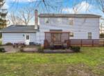 023-Copley-Ohio-Real-Estate-Agent