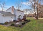 022-Copley-Ohio-Real-Estate-Agent