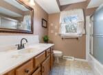 020-Copley-Ohio-Real-Estate-Agent
