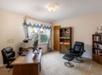 018-Copley-Ohio-Real-Estate-Agent