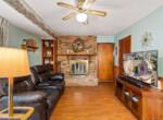 013-Copley-Ohio-Real-Estate-Agent