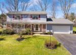 001-Copley-Ohio-Real-Estate-Agent