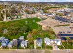 4-9-2021_Buckeye Drone_317 Portage St NW-31