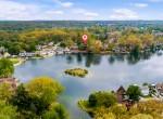 030b-Portage-Lakes-Flat-Fee-Realtor
