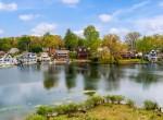 030a-Portage-Lakes-Flat-Fee-Realtor