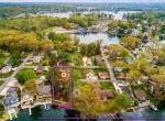 004a-Portage-Lakes-Flat-Fee-Realtor