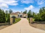 001-Luxury-Real-Estate-Richfield-Ohio-Realtor