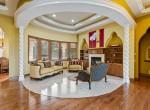 002-Luxury-Real-Estate-Richfield-Ohio-Realtor