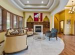 003-Luxury-Real-Estate-Richfield-Ohio-Realtor