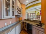 005-Luxury-Real-Estate-Richfield-Ohio-Realtor