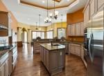 006-Luxury-Real-Estate-Richfield-Ohio-Realtor