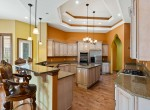 007-Luxury-Real-Estate-Richfield-Ohio-Realtor
