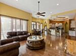 009-Luxury-Real-Estate-Richfield-Ohio-Realtor