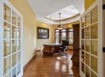 010-Luxury-Real-Estate-Richfield-Ohio-Realtor