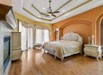011-Luxury-Real-Estate-Richfield-Ohio-Realtor