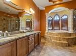 014-Luxury-Real-Estate-Richfield-Ohio-Realtor