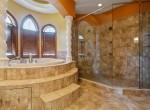 015-Luxury-Real-Estate-Richfield-Ohio-Realtor