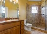 018-Luxury-Real-Estate-Richfield-Ohio-Realtor
