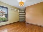 019-Luxury-Real-Estate-Richfield-Ohio-Realtor
