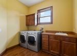 020-Luxury-Real-Estate-Richfield-Ohio-Realtor
