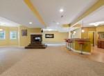 021-Luxury-Real-Estate-Richfield-Ohio-Realtor