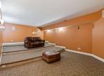023-Luxury-Real-Estate-Richfield-Ohio-Realtor