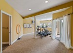 024-Luxury-Real-Estate-Richfield-Ohio-Realtor