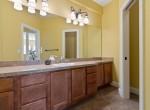 025-Luxury-Real-Estate-Richfield-Ohio-Realtor