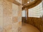 026-Luxury-Real-Estate-Richfield-Ohio-Realtor