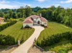027a-Luxury-Real-Estate-Richfield-Ohio-Realtor