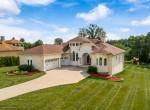 028-Luxury-Real-Estate-Richfield-Ohio-Realtor