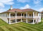 029-Luxury-Real-Estate-Richfield-Ohio-Realtor