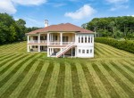 030-Luxury-Real-Estate-Richfield-Ohio-Realtor