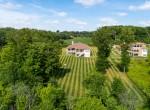 031-Luxury-Real-Estate-Richfield-Ohio-Realtor