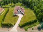 032-Luxury-Real-Estate-Richfield-Ohio-Realtor