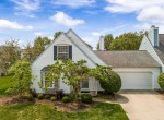 001-Strongsville-Flat-Fee-Realtor-Exactly-Real-Estate