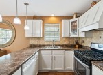 002-Strongsville-Flat-Fee-Realtor-Exactly-Real-Estate