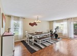 005-Strongsville-Flat-Fee-Realtor-Exactly-Real-Estate