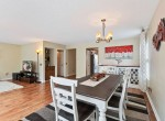 008-Strongsville-Flat-Fee-Realtor-Exactly-Real-Estate