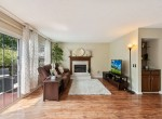 009-Strongsville-Flat-Fee-Realtor-Exactly-Real-Estate