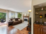 011-Strongsville-Flat-Fee-Realtor-Exactly-Real-Estate