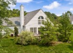 022-Strongsville-Flat-Fee-Realtor-Exactly-Real-Estate