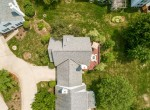 024-Strongsville-Flat-Fee-Realtor-Exactly-Real-Estate